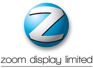 Read Zoom Display Reviews