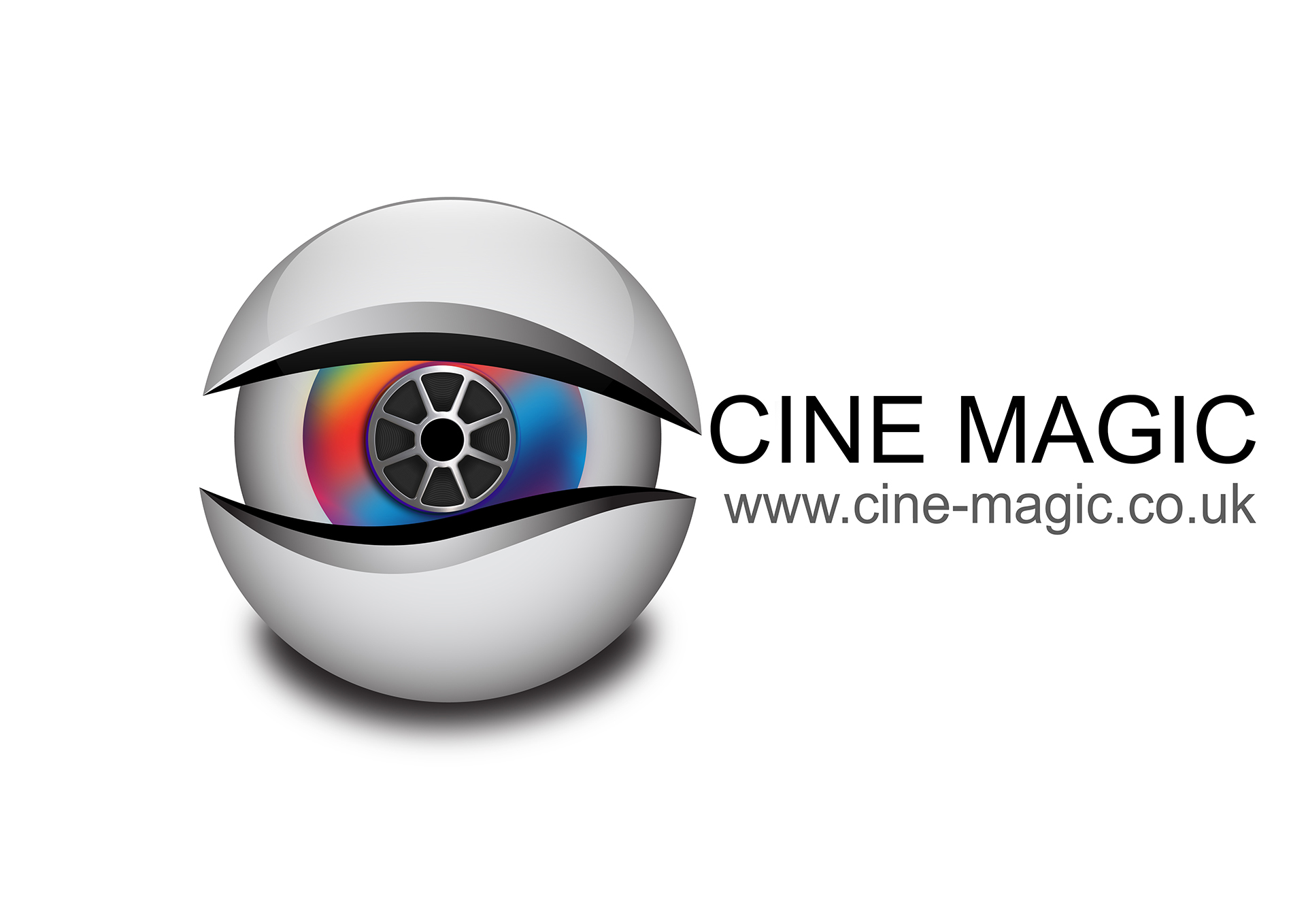 Read Magic Memories Cine Magic/Video Magic Reviews