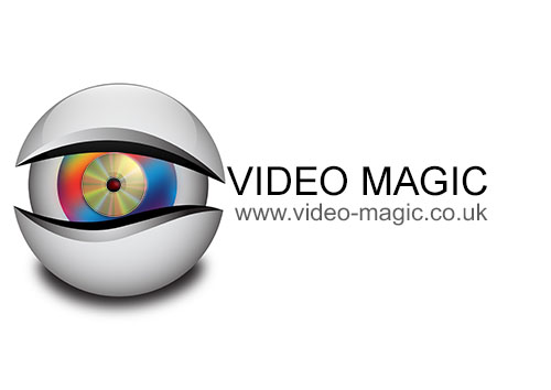 Read Video Magic Reviews
