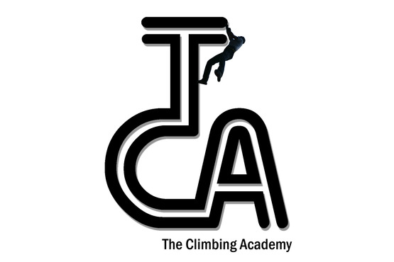Read TCA Climbing Shop Reviews