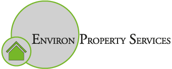 Read Environ Property Services Reviews