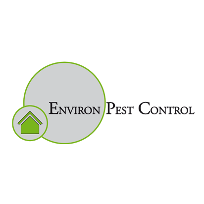 Read Environ Pest Control Reviews
