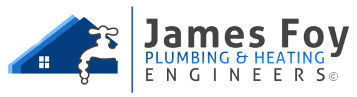 Read James Foy Plumbing Reviews