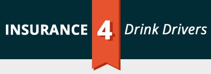 Read Insurance4drinkdrivers.co.uk Reviews