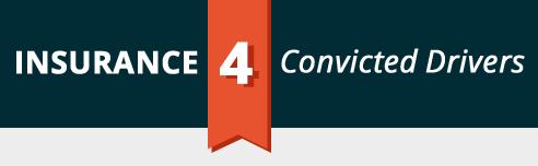 Read Insurance4convicteddrivers.co.uk/ Reviews