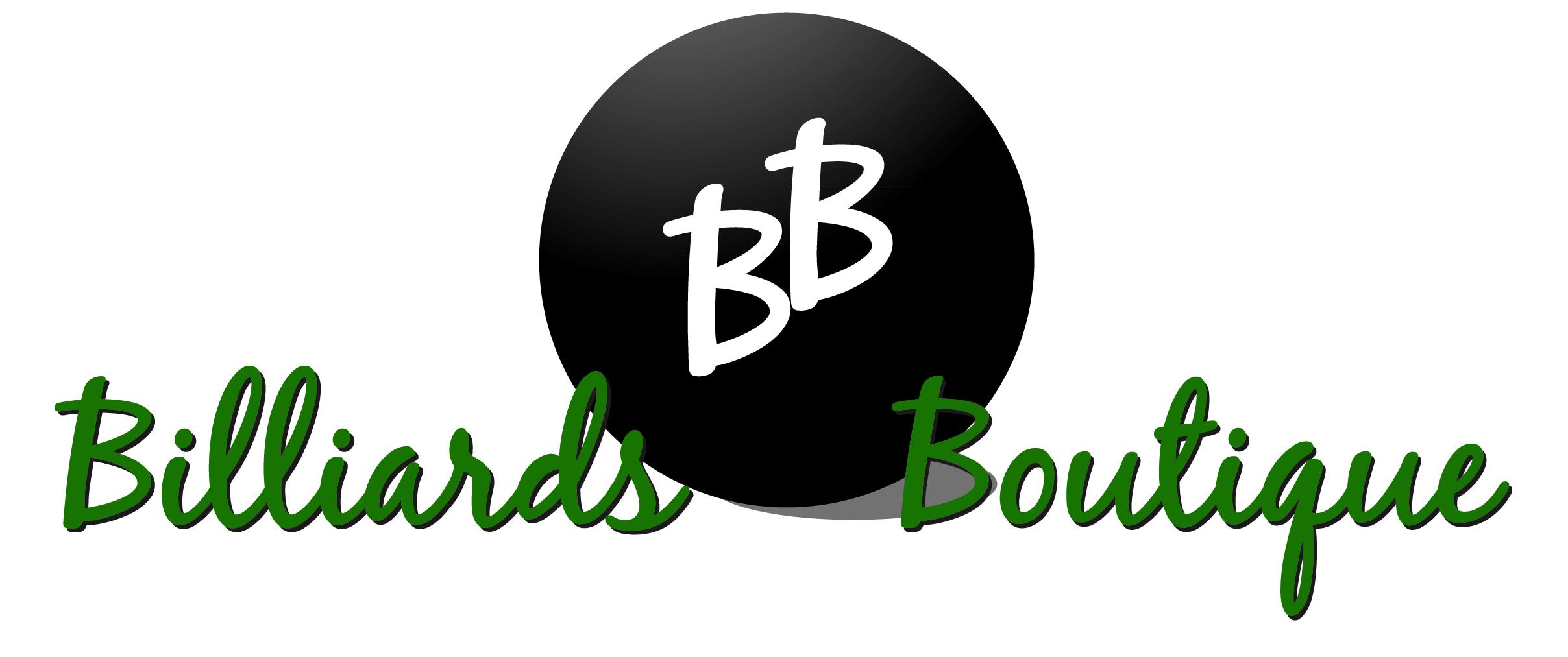 Read billiards boutique Reviews