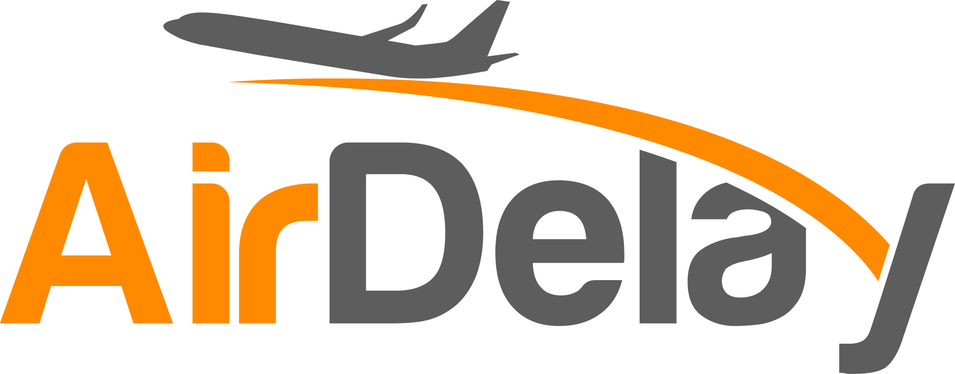 Read Air Delay Reviews