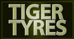 Read Tiger Tyres Reviews