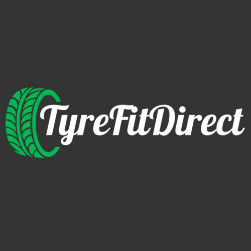 Read TyreFitDirect Reviews
