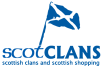 Read ScotClans Reviews