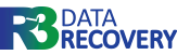 Read R3 Data Recovery Reviews