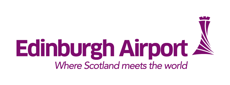 Read Edinburgh Airport Parking Reviews