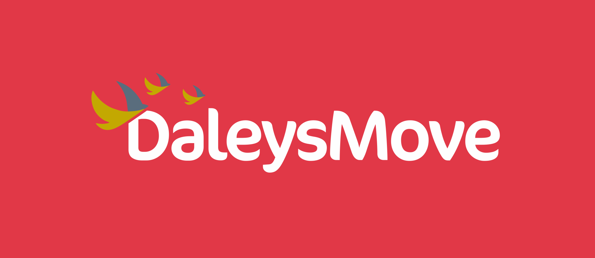 Read Daleysmove Reviews