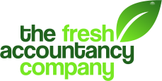 Read The Fresh Accountancy Company Reviews