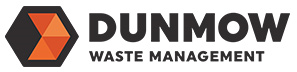 Read Dunmow Waste Reviews