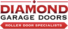 Read Diamond Garage Doors Reviews
