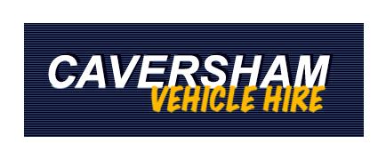 Read Caversham Vehicle Hire Reviews