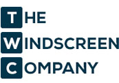 Read The Windscreen Company Reviews