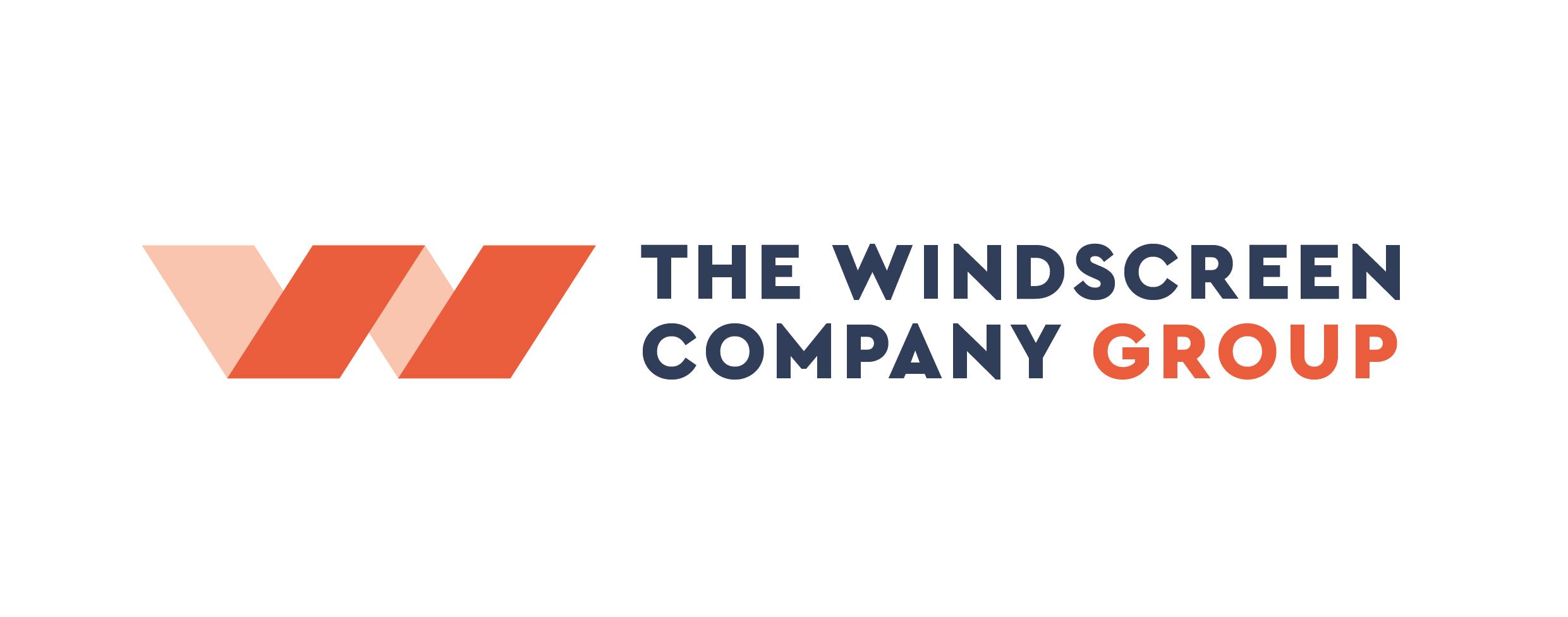 Read The Windscreen Company Reviews