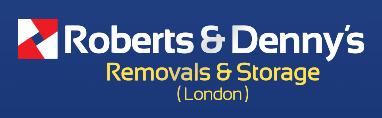 Read Roberts & Dennys London Reviews