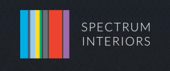 Read Spectrum Interiors Ltd Reviews