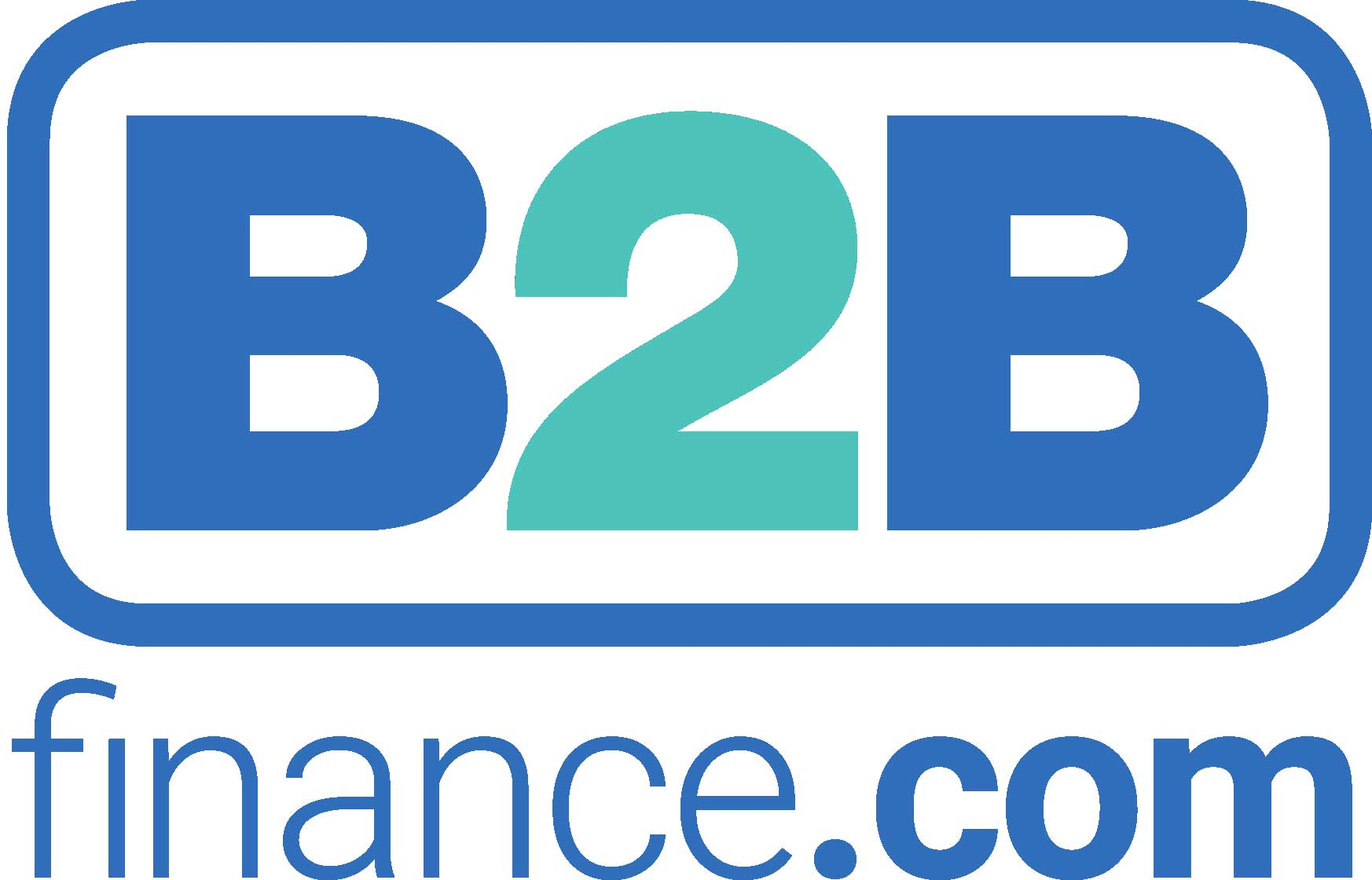 Read B2Bfinance.com Reviews