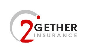 Read 2Gether Insurance Ltd Reviews