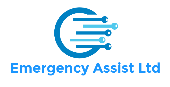 Read Emergency Assist Ltd Reviews