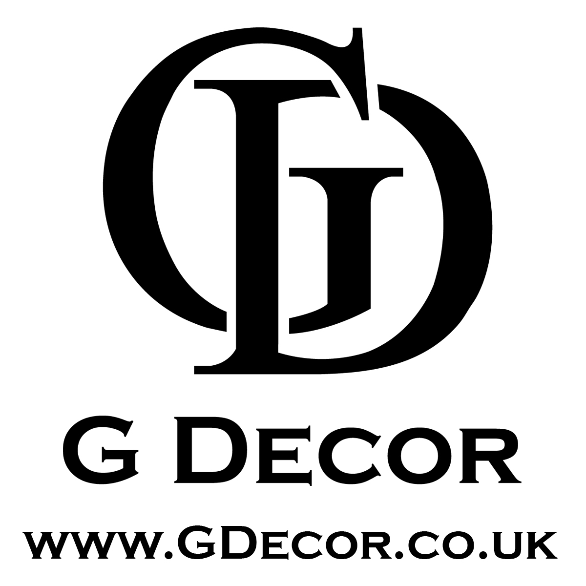 Read G Decor Ltd Reviews