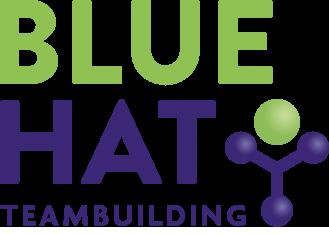 Read Blue Hat Teambuilding Reviews