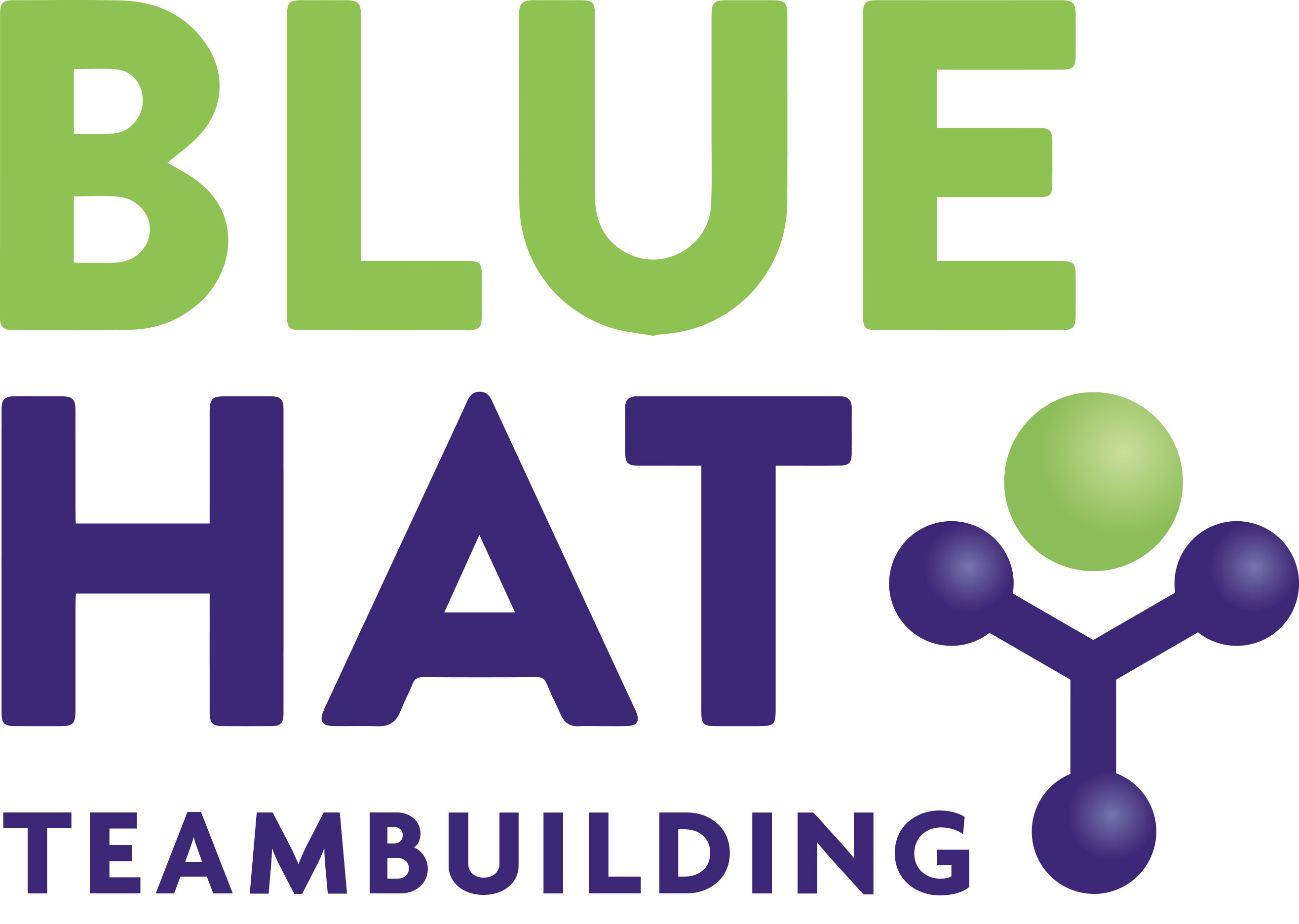 Read Blue Hat Teambuilding Reviews