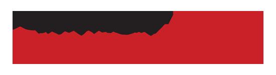 Read Positive Media Promotions Ltd Reviews