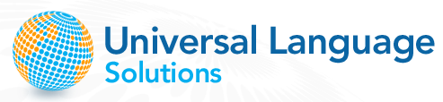 Read Universal Language Solutions LTD Reviews
