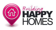Read Building Happy Homes Ltd Reviews