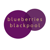 Read blueberries blackpool ltd Reviews
