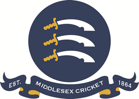 Read Middlesex Cricket Online Shop Reviews