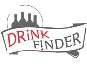 Read Drinkfinder Reviews