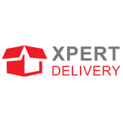 Read XPERT Delivery Reviews