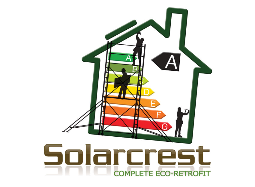 Read Solarcrest Reviews