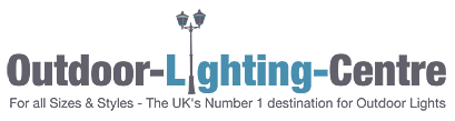 Read Outdoor Lighting Centre Reviews
