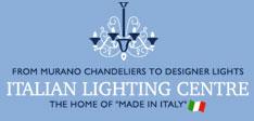 Read Italian Lighting Centre Reviews