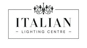 Read Italian Lighting Centre Reviews