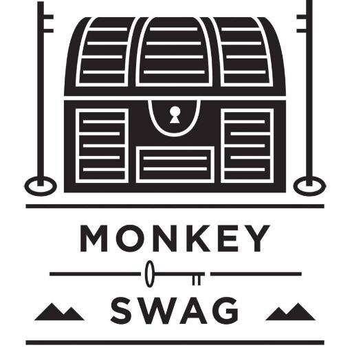 Read Monkey Swag Reviews