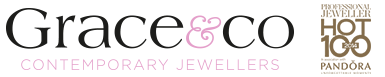 Read Grace & Co Jewellery Reviews