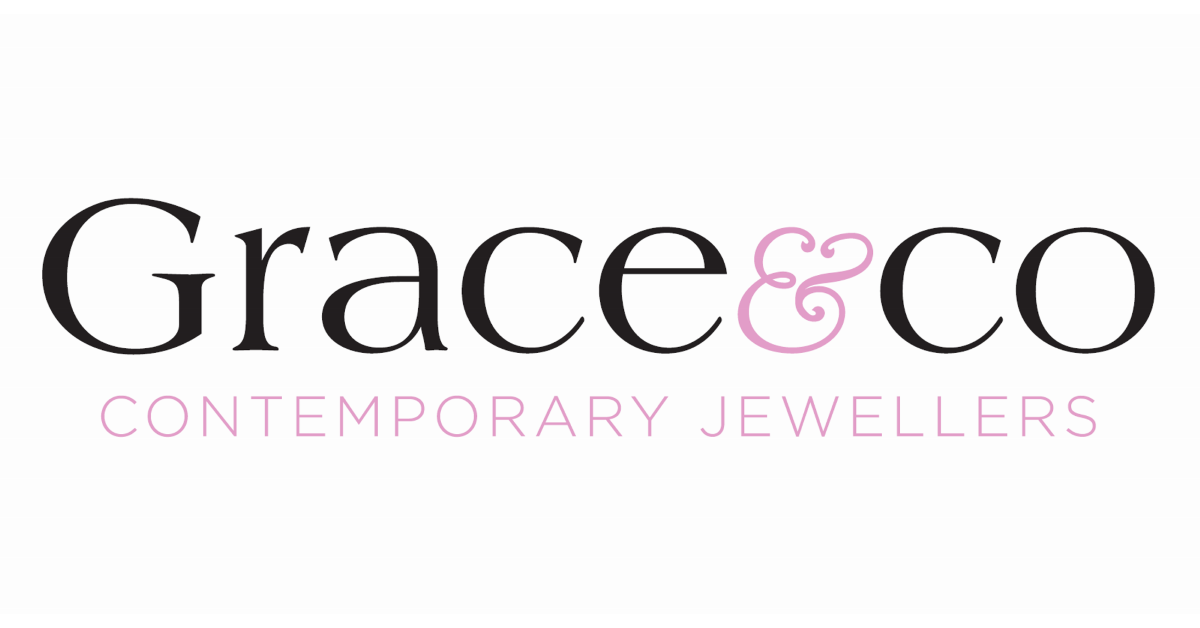 Read Grace & Co Reviews