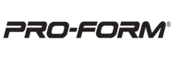 Read ProForm Fitness UK Reviews