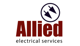 Read Allied Electrical Services Ltd Reviews