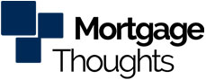 Read Mortgage Thoughts Reviews