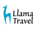 Read Llama Travel Reviews