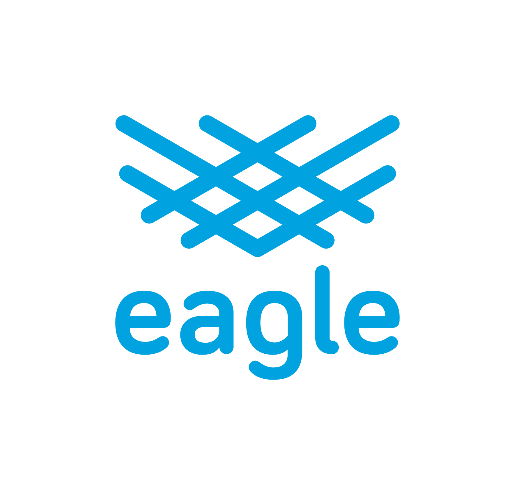 Read Eagle Education and Training Ltd Reviews